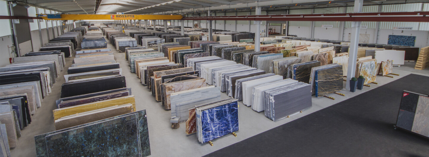 Rossittis new distribution partner in Germany!