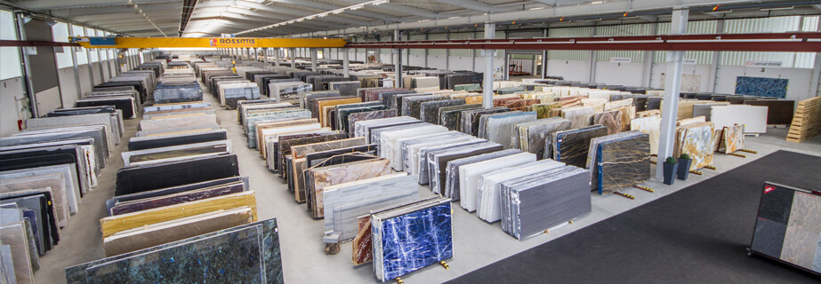 Rossittis nieuwe distributiepartner in Duitsland! - Afbeelding 1