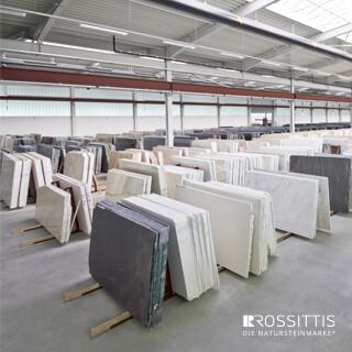 Rossittis nieuwe distributiepartner in Duitsland! - Afbeelding 2